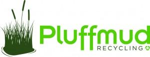 pluff